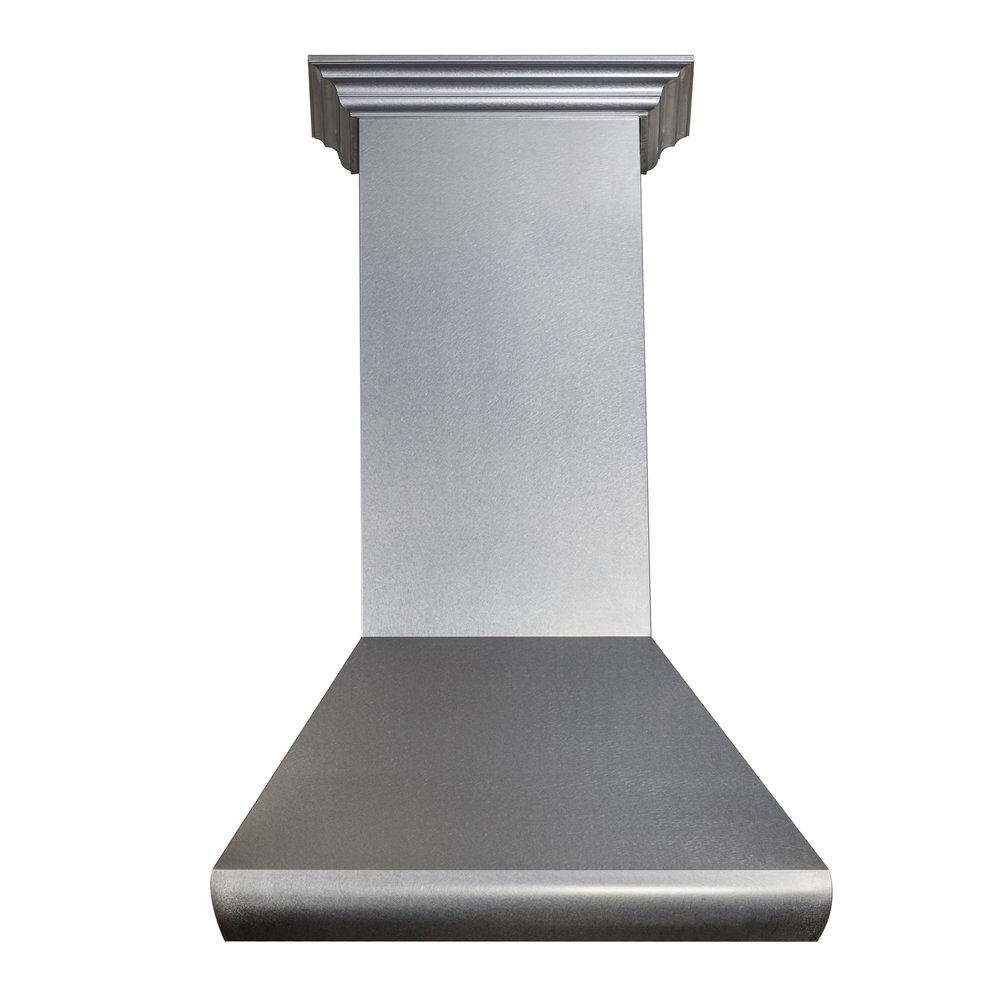 zline-stainless-steel-wall-mounted-range-hood-8687S-front.jpg