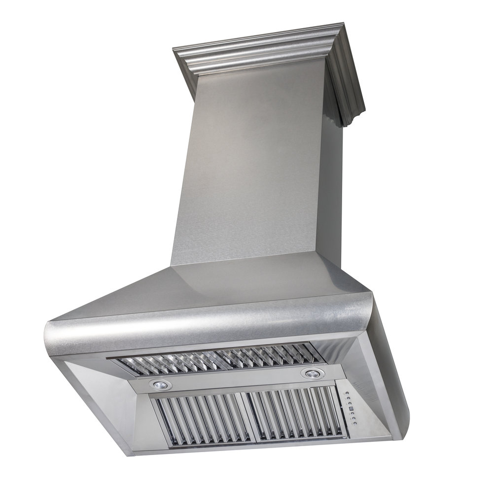 zline-stainless-steel-wall-mounted-range-hood-8687S-side-under.jpg