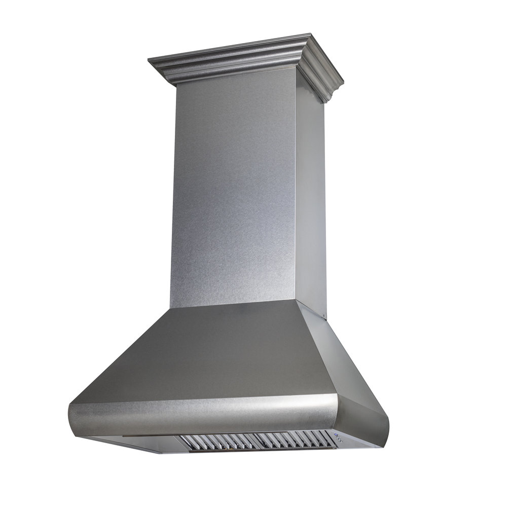 zline-stainless-steel-wall-mounted-range-hood-8687S-main.jpg