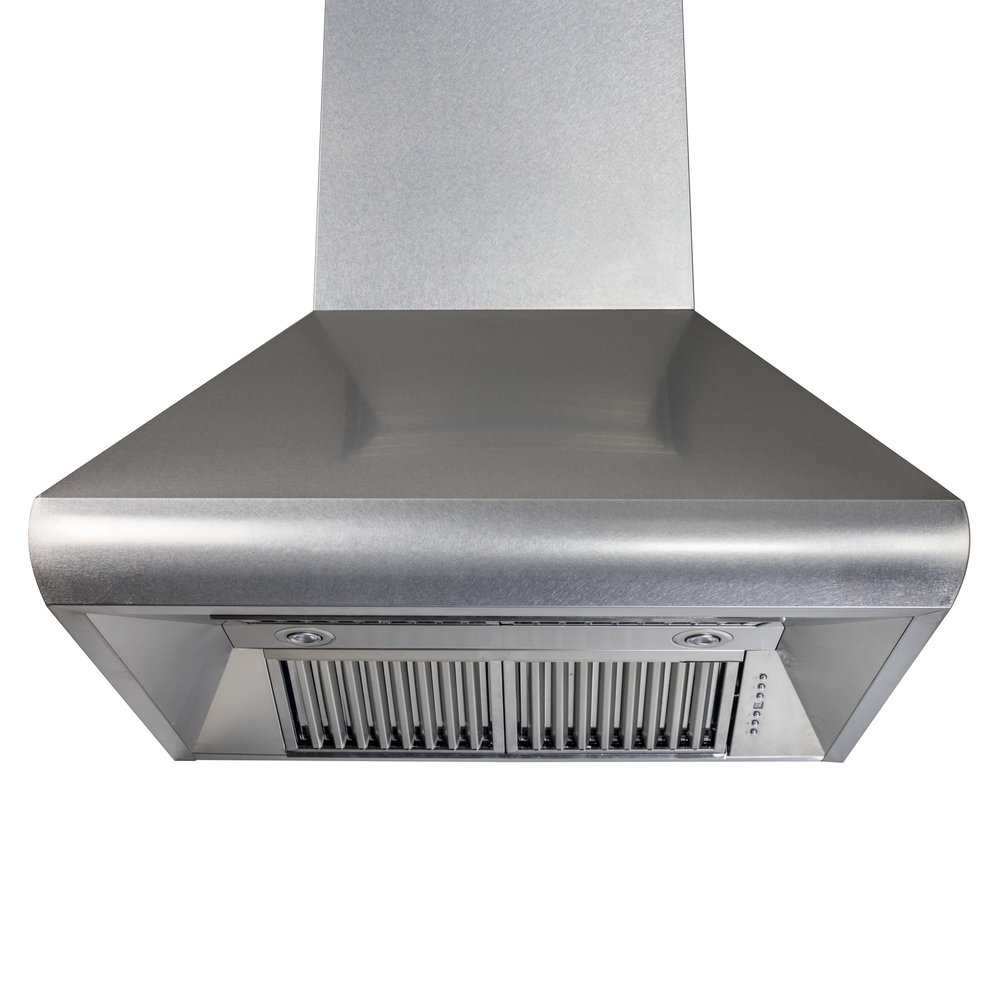 zline-stainless-steel-wall-mounted-range-hood-8687S-under.jpg