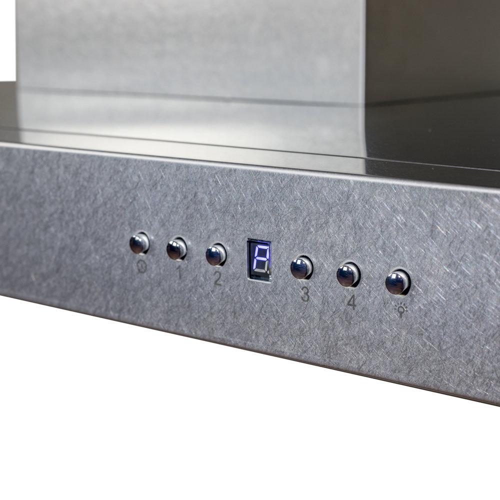 zline-stainless-steel-wall-mounted-range-hood-8KES-