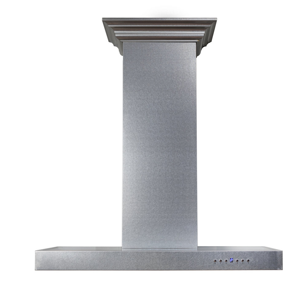 zline-stainless-steel-wall-mounted-range-hood-8KES-front.jpg