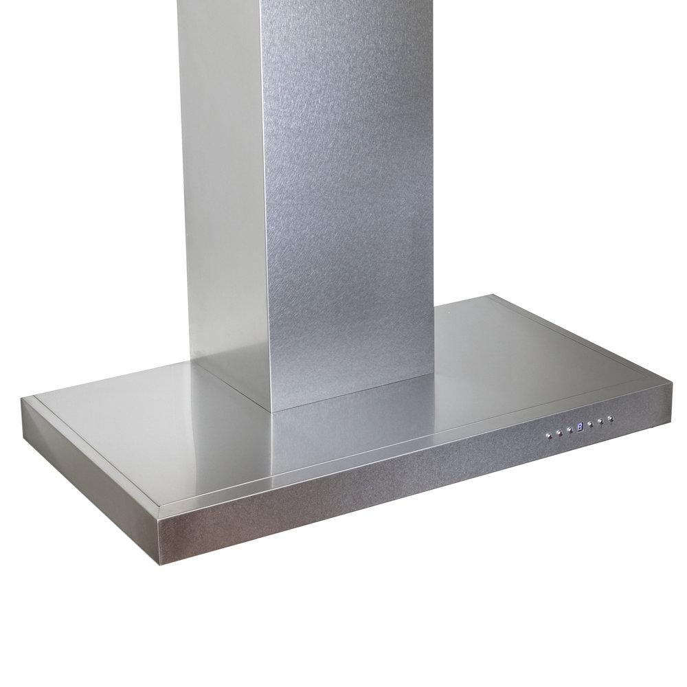 zline-stainless-steel-wall-mounted-range-hood-8KES-top.jpg