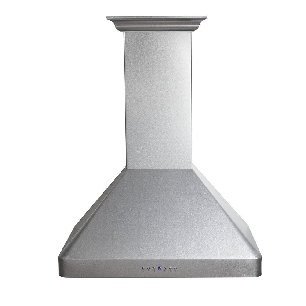 zline-stainless-steel-wall-mounted-range-hood-8KF2S-front.jpg
