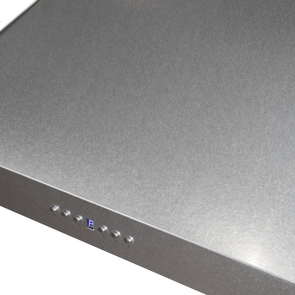 zline-stainless-steel-wall-mounted-range-hood-8KF2S-detail.jpg