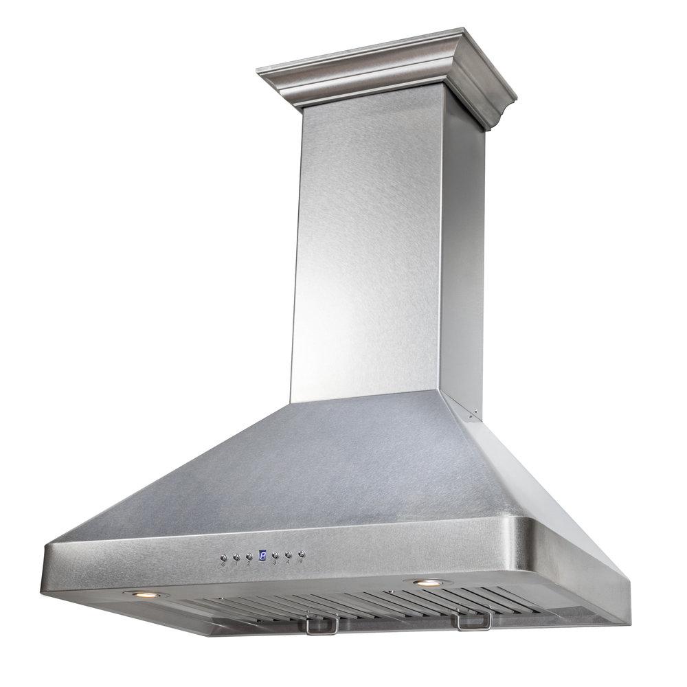 zline-stainless-steel-wall-mounted-range-hood-8KF2S-main.jpg