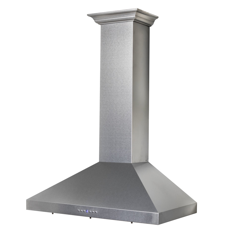zline-stainless-steel-wall-mounted-range-hood-8KL3S-side.jpg