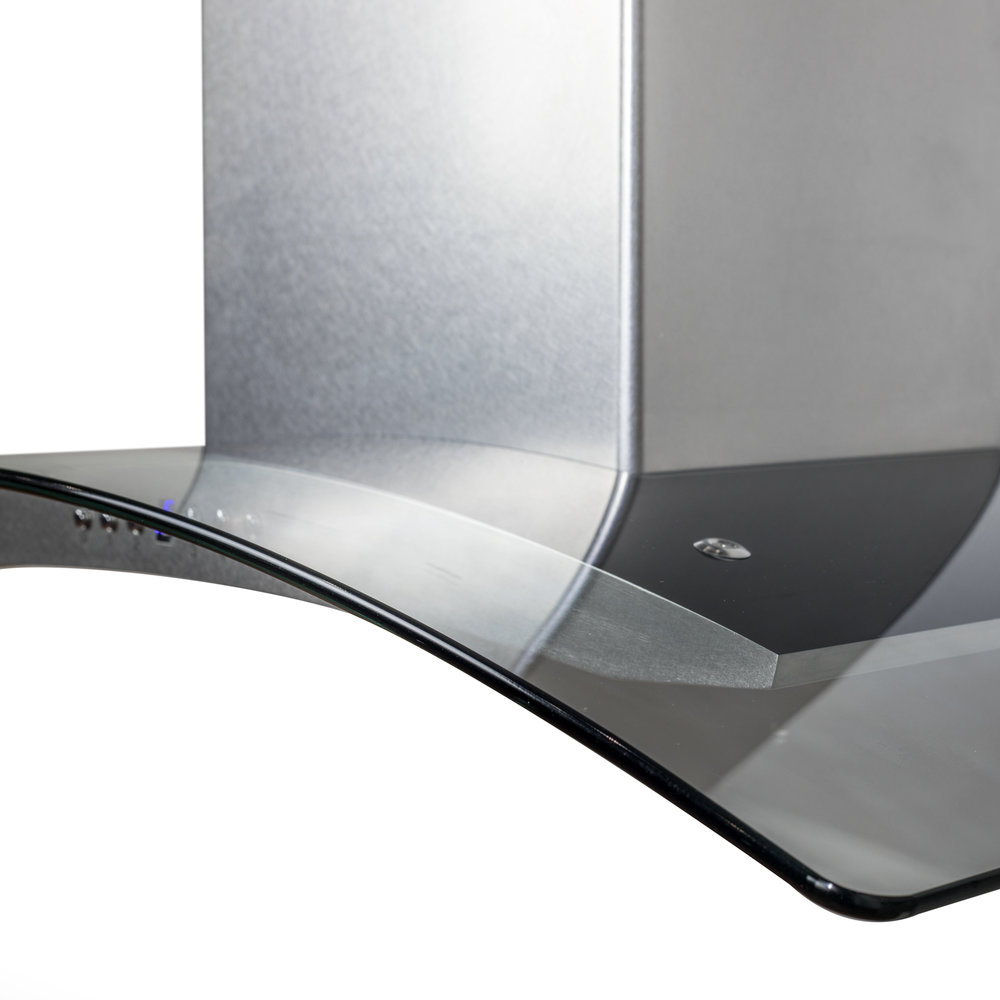 zline-stainless-steel-wall-mounted-range-hood-8KN4S-detail.jpg