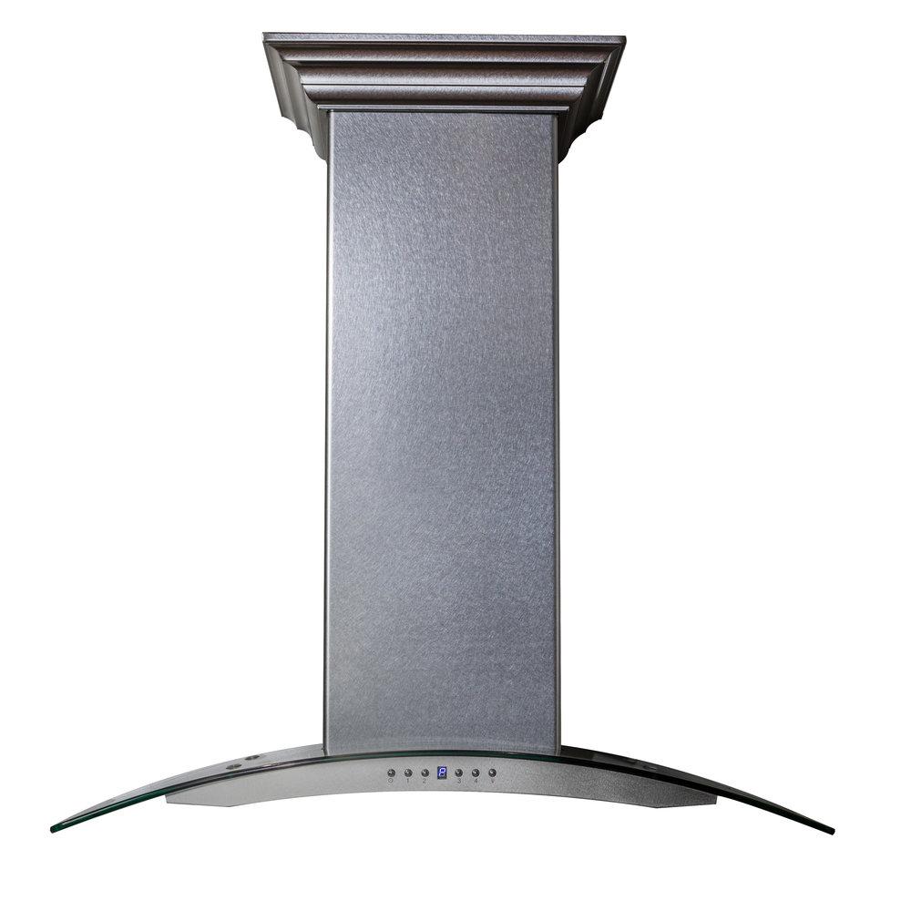 zline-stainless-steel-wall-mounted-range-hood-8KN4S-front.jpg