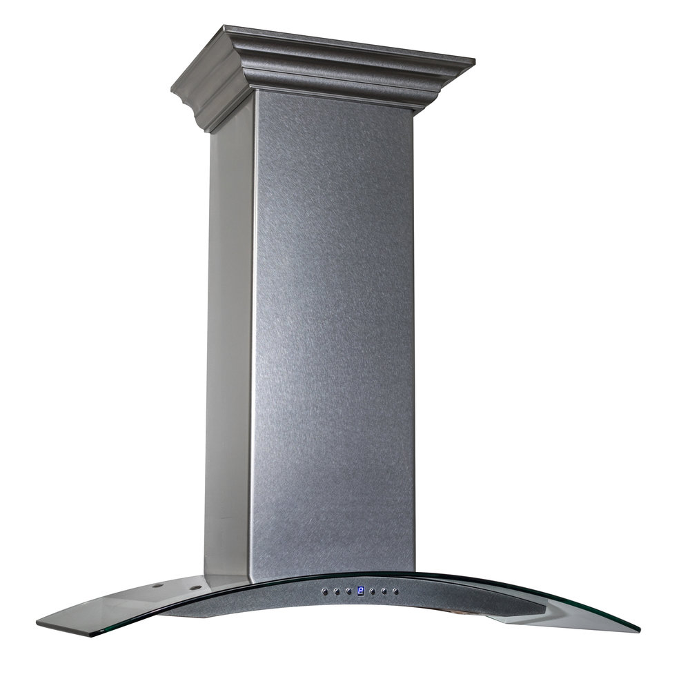 zline-stainless-steel-wall-mounted-range-hood-8KN4S-side.jpg