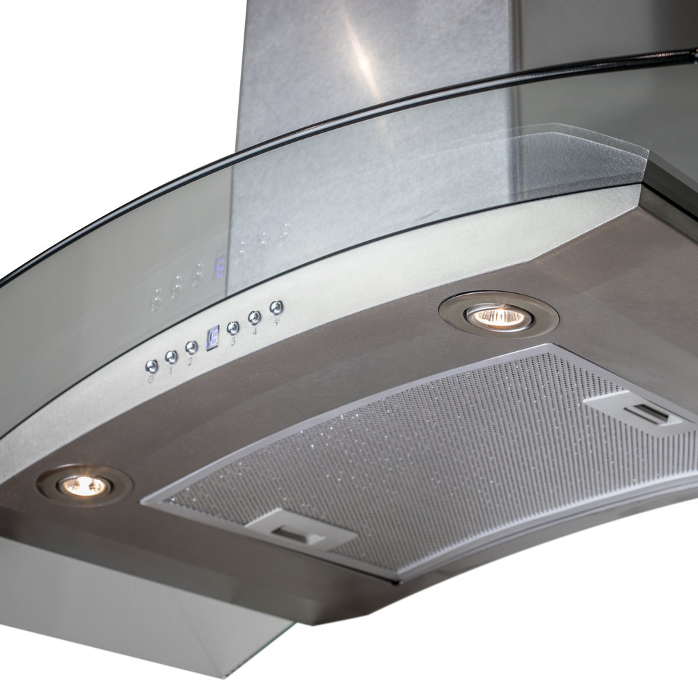 zline-stainless-steel-wall-mounted-range-hood-8KN4S-under.jpg
