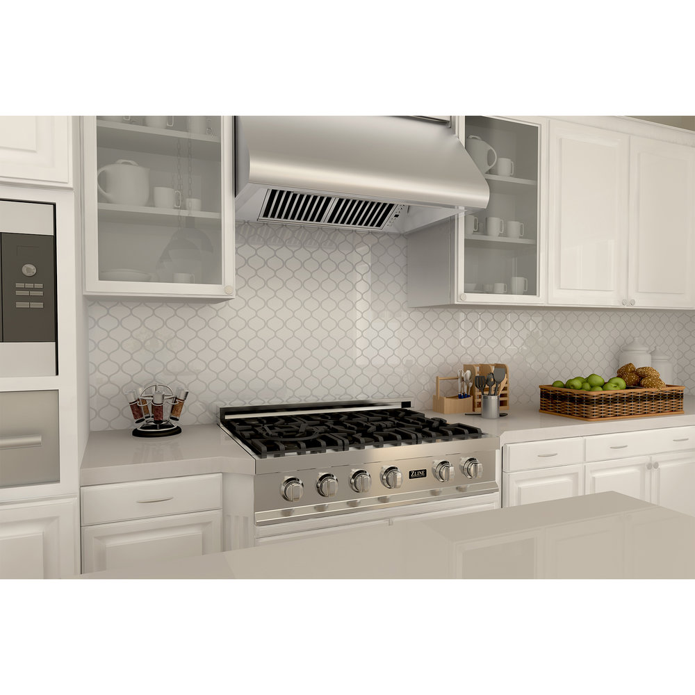 zline-stainless-steel-under-cabinet-range-hood-527-kitchen-updated-2.jpg