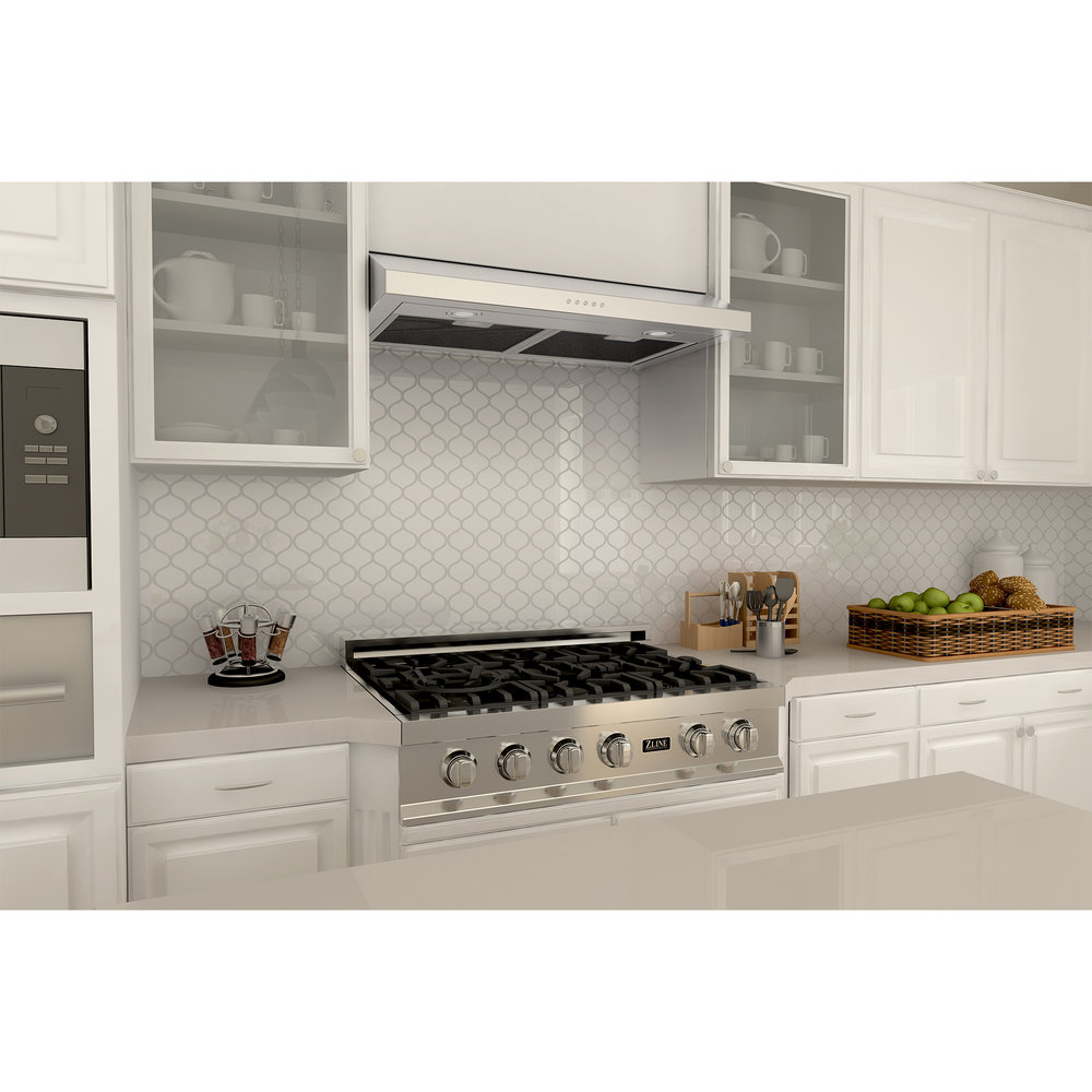 zline-stainless-steel-under-cabinet-range-hood-615-kitchen-updated-2.jpg