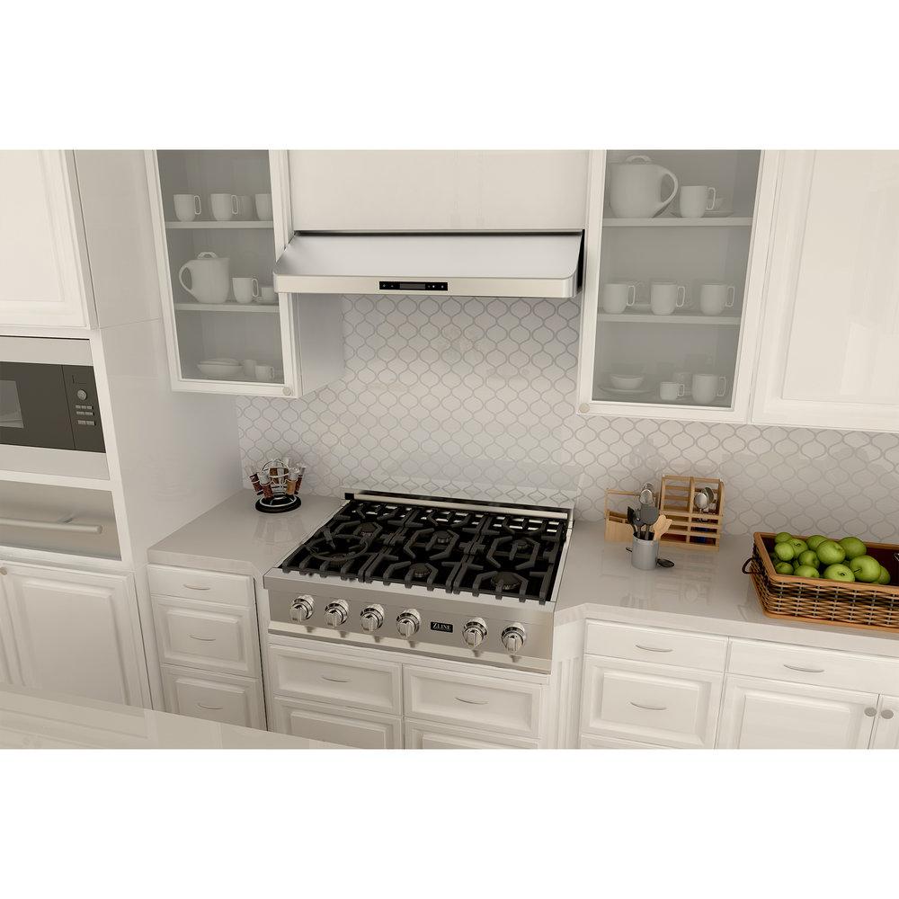 zline-stainless-steel-under-cabinet-range-hood-619-kitchen-updated.jpg