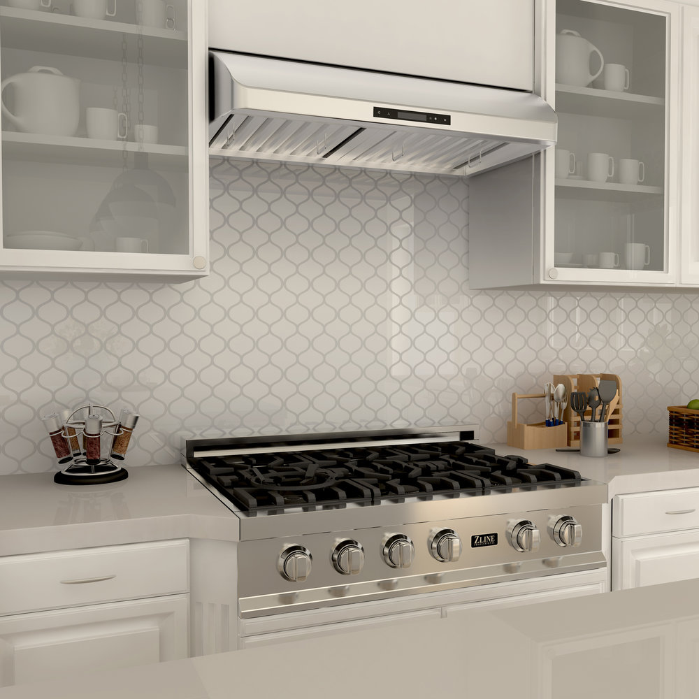 zline-stainless-steel-under-cabinet-range-hood-621-kitchen-updated-3.jpg