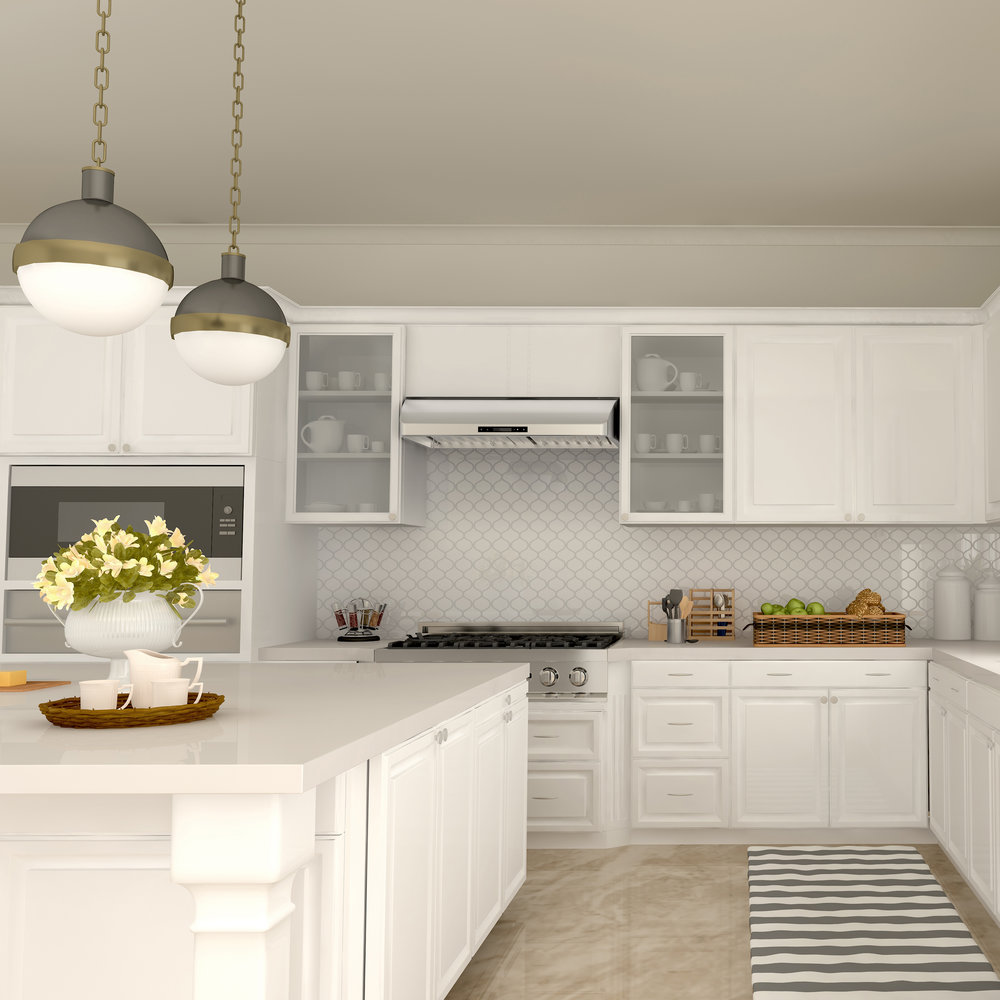 zline-stainless-steel-under-cabinet-range-hood-621-kitchen-updated.jpg