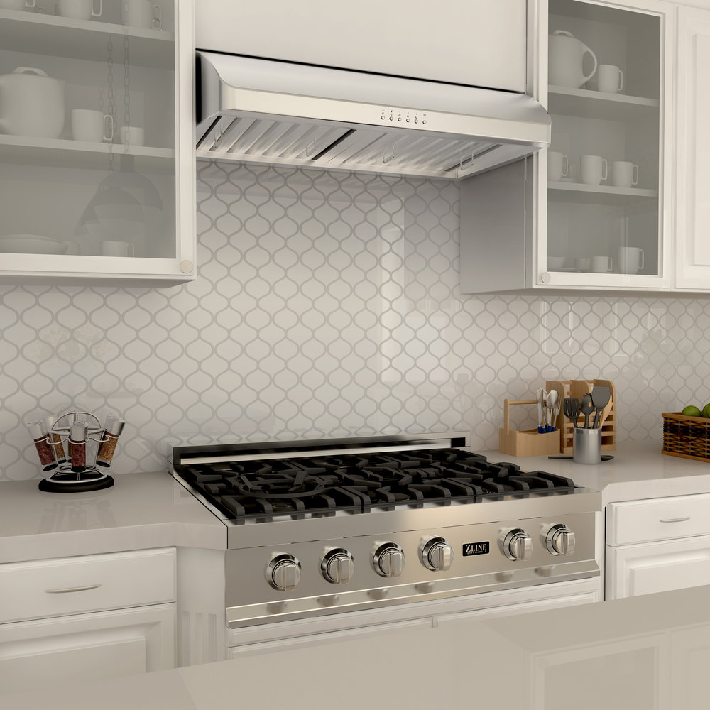 zline-stainless-steel-under-cabinet-range-hood-625-kitchen-updated-4.jpg