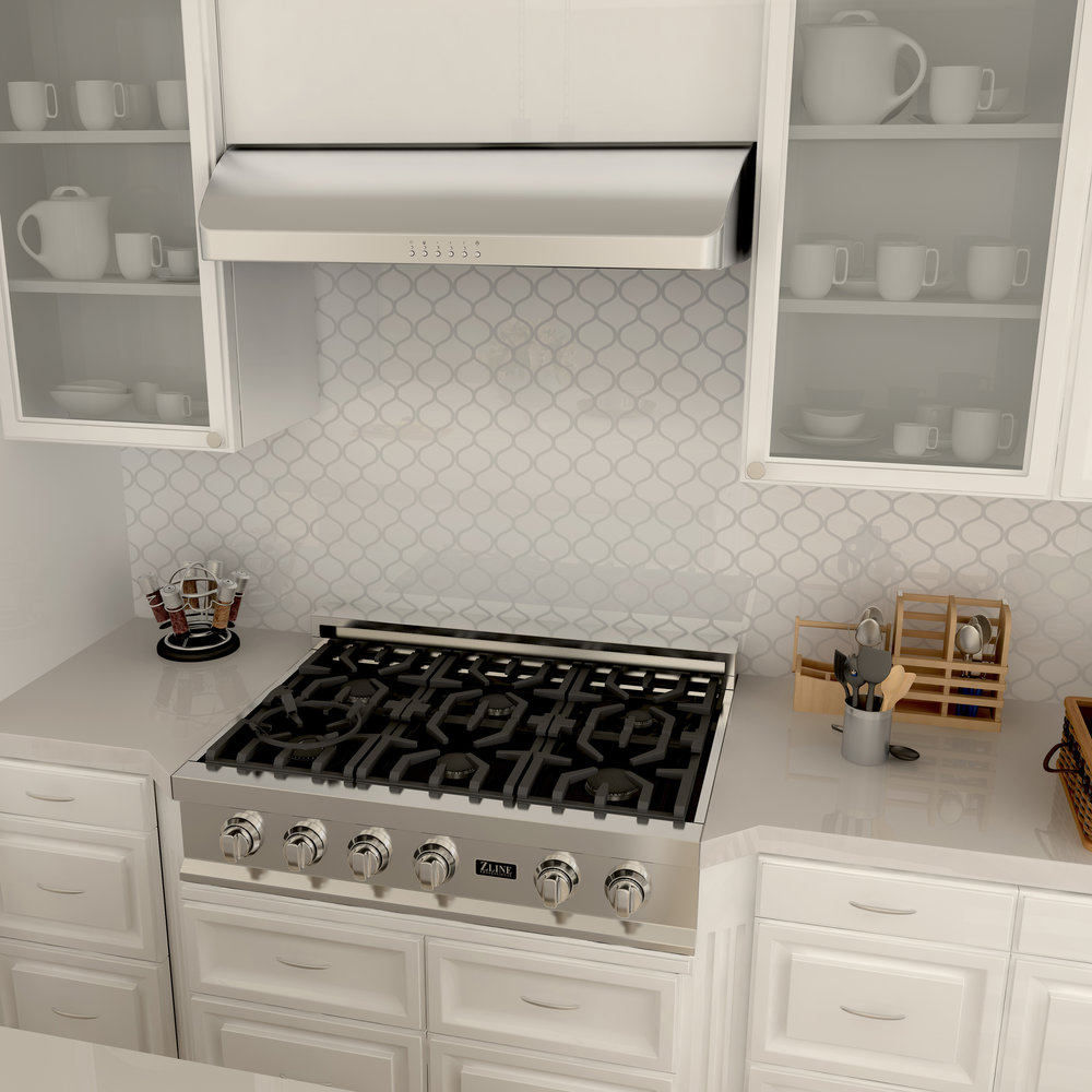 zline-stainless-steel-under-cabinet-range-hood-625-kitchen-updated-3.jpg
