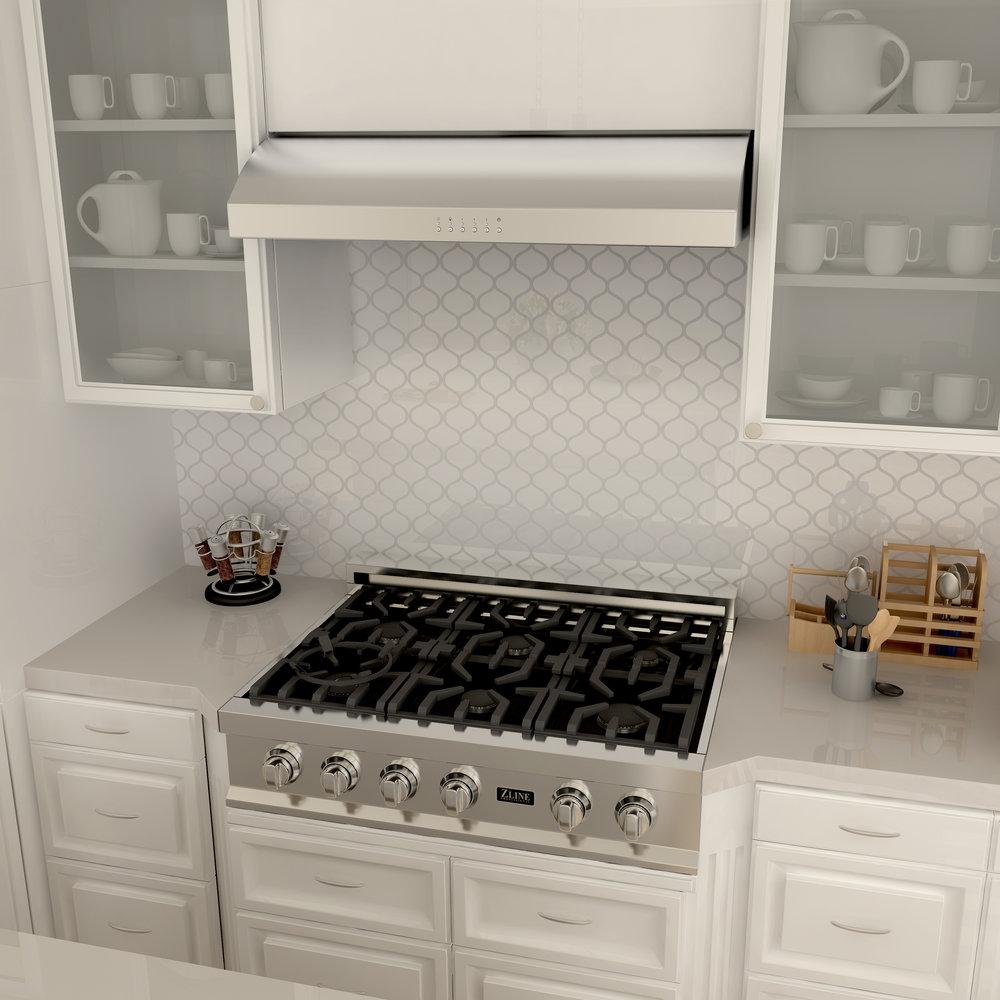 zline-stainless-steel-under-cabinet-range-hood-627-kitchen-updated-2.jpg