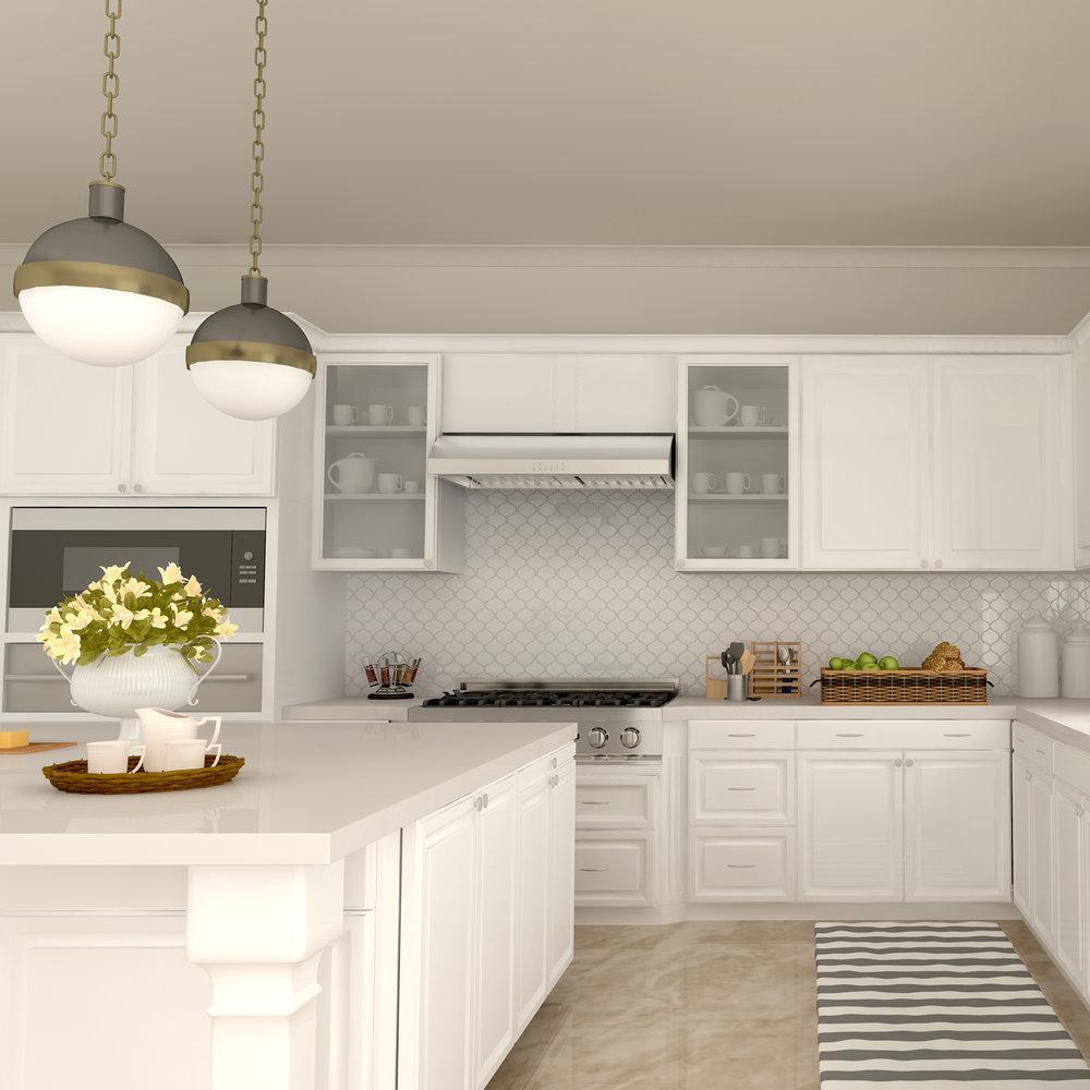 zline-stainless-steel-under-cabinet-range-hood-627-kitchen-updated.jpg