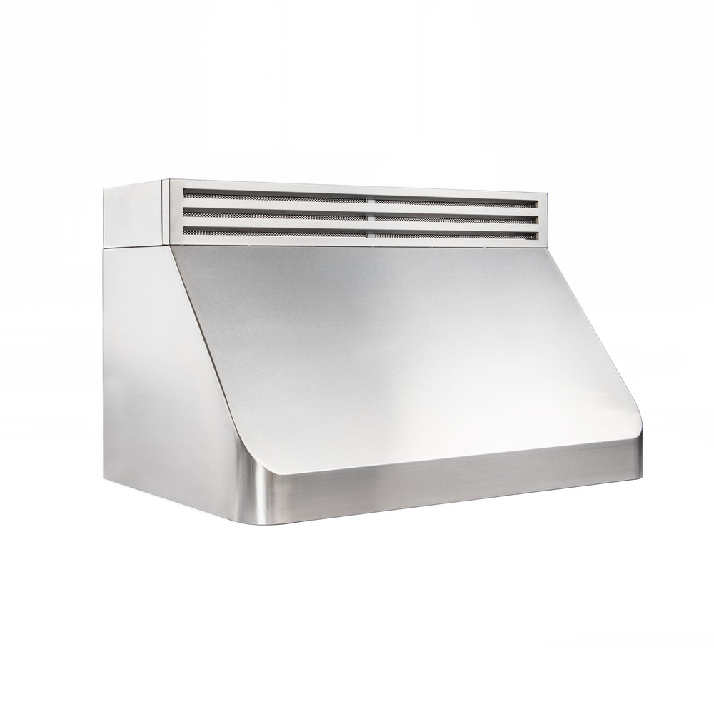 zline-stainless-steel-under-cabinet-range-hood-520-main-rk.jpg