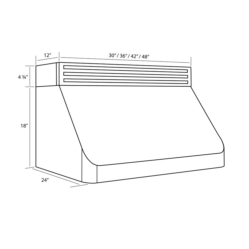 zline-stainless-steel-under-cabinet-range-hood-520-graphic-new.jpg