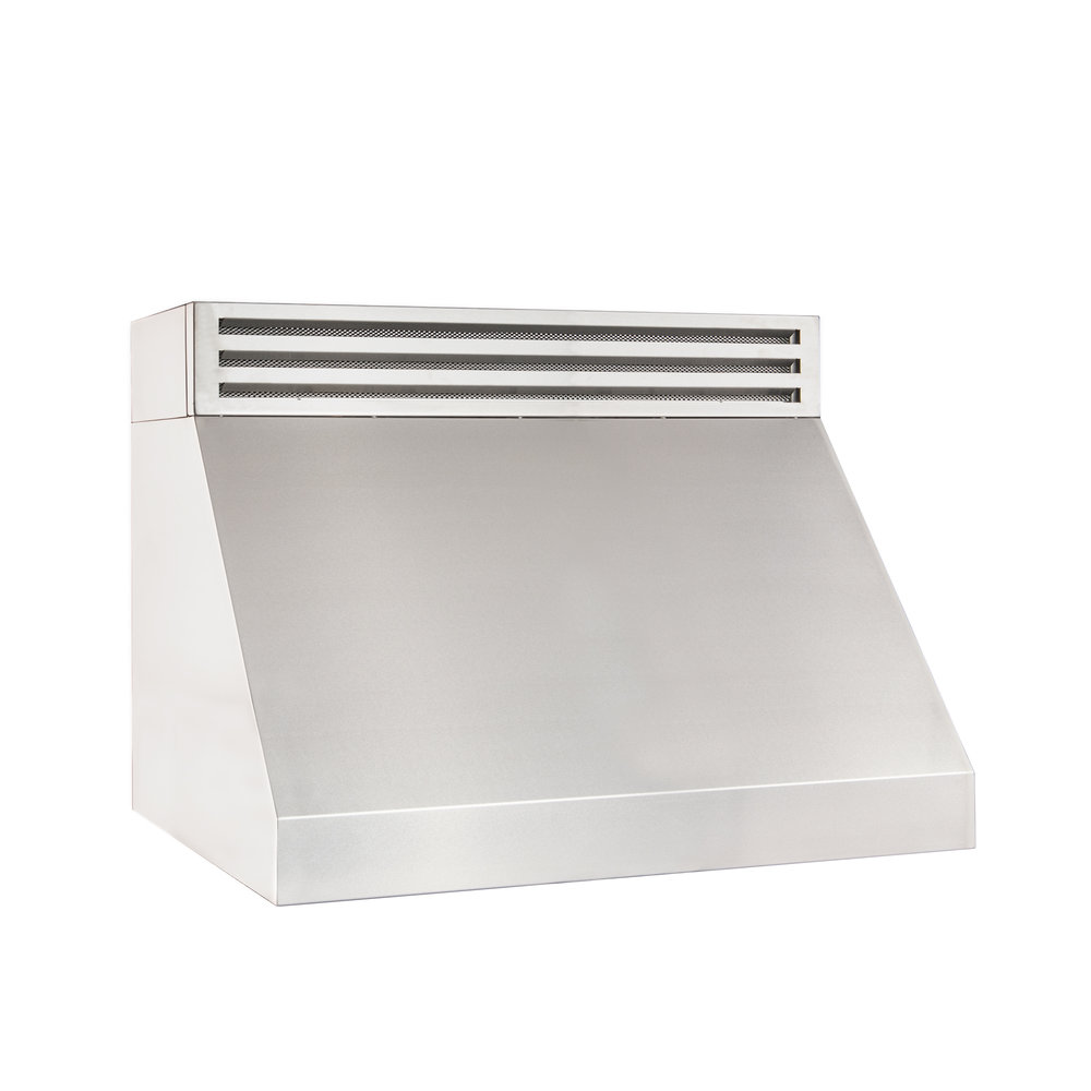 zline-stainless-steel-under-cabinet-range-hood-523-main-rk.jpg