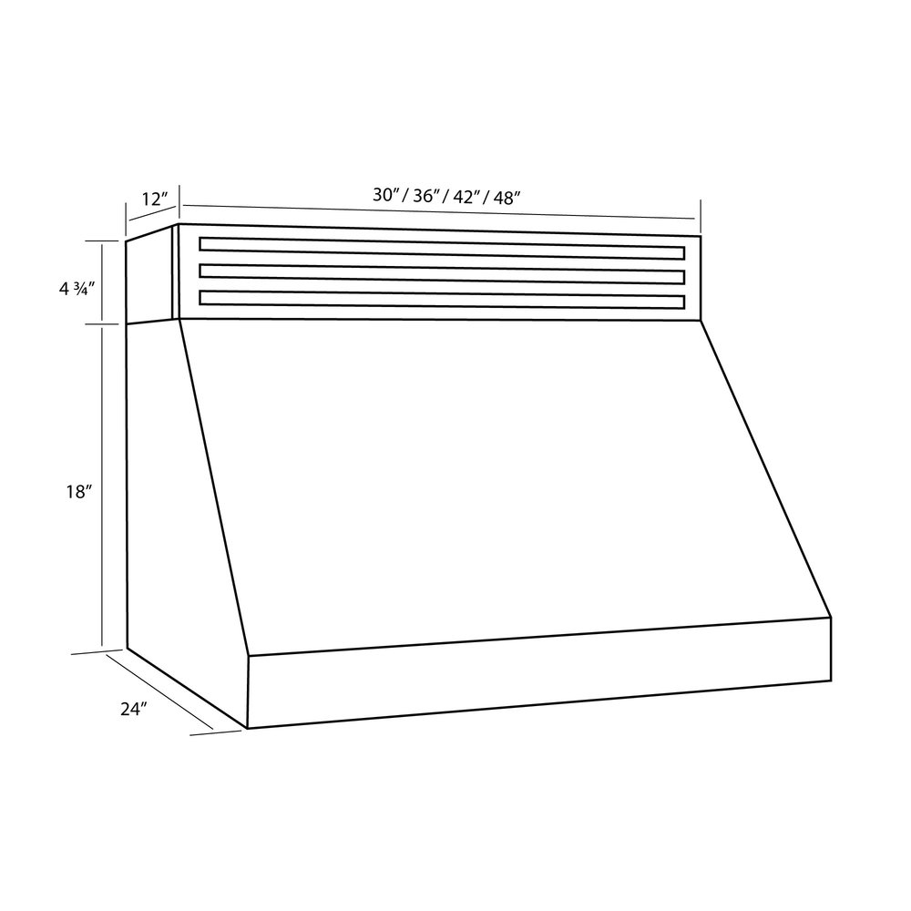 zline-stainless-steel-under-cabinet-range-hood-523-graphic-new.jpg