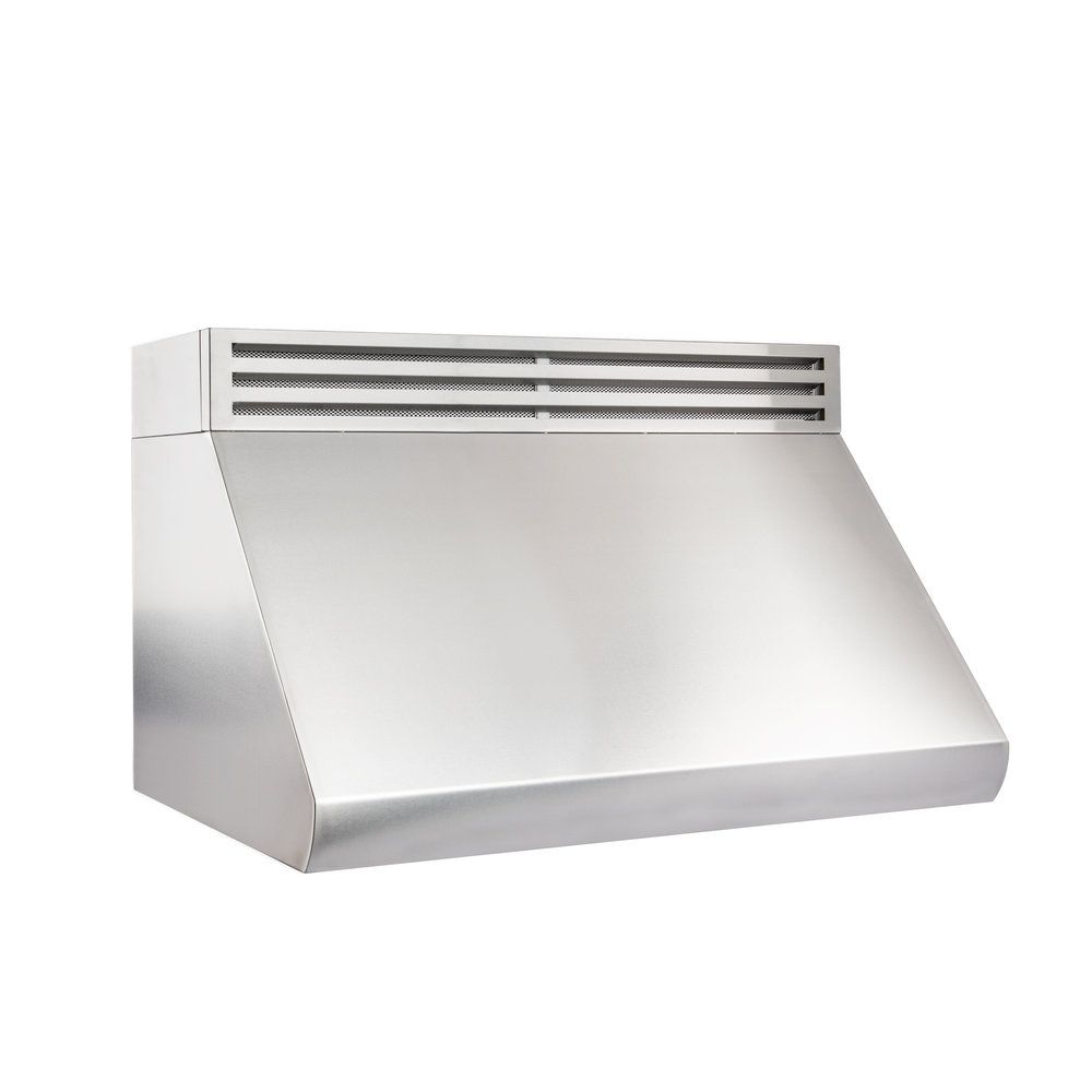 zline-stainless-steel-under-cabinet-range-hood-527-main-rk.jpg