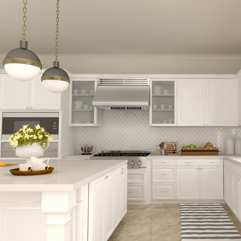 zline-stainless-steel-under-cabinet-range-hood-527-kitchen-rk.jpg
