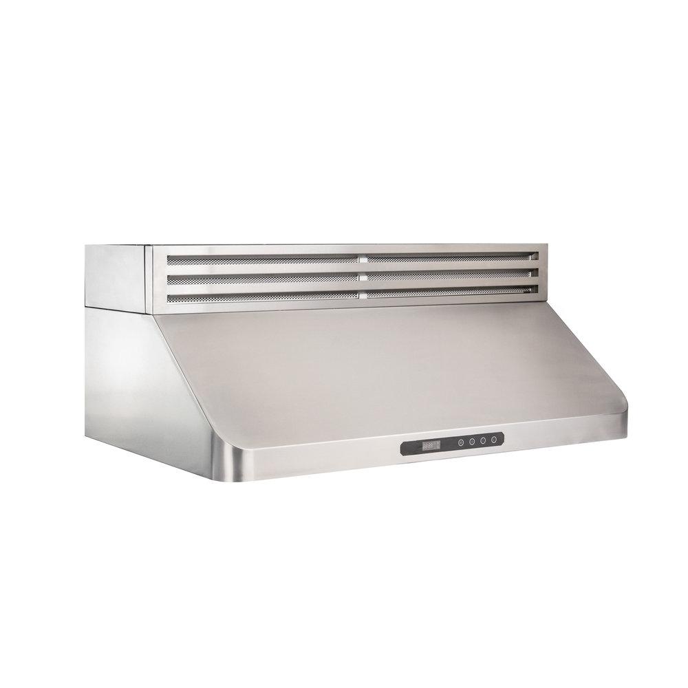 zline-stainless-steel-under-cabinet-range-hood-619-main-rk.jpg