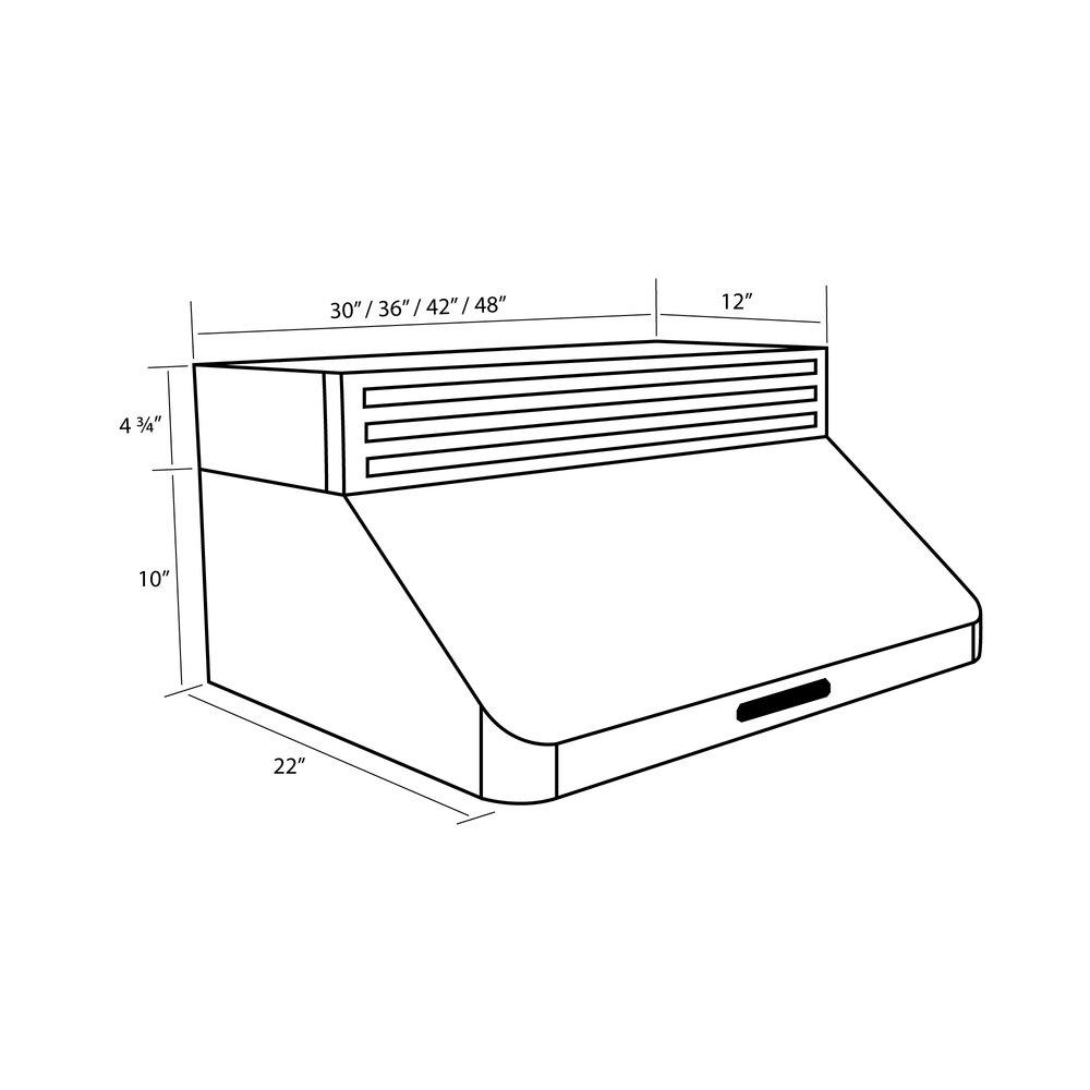 zline-stainless-steel-under-cabinet-range-hood-619-graphic-new.jpg