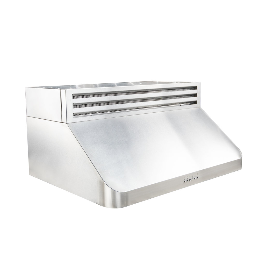 zline-stainless-steel-under-cabinet-range-hood-623-main-rk.jpg