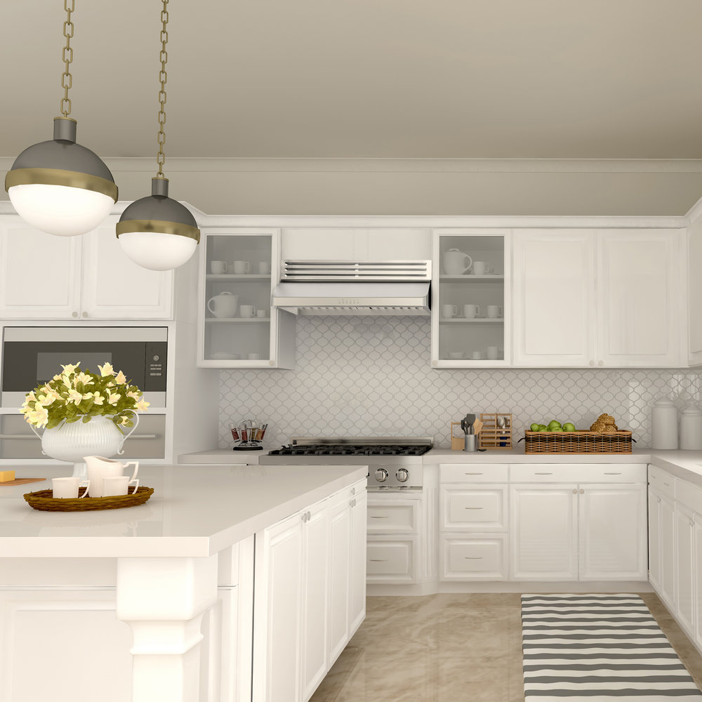 zline-stainless-steel-under-cabinet-range-hood-623-kitchen-rk.jpg