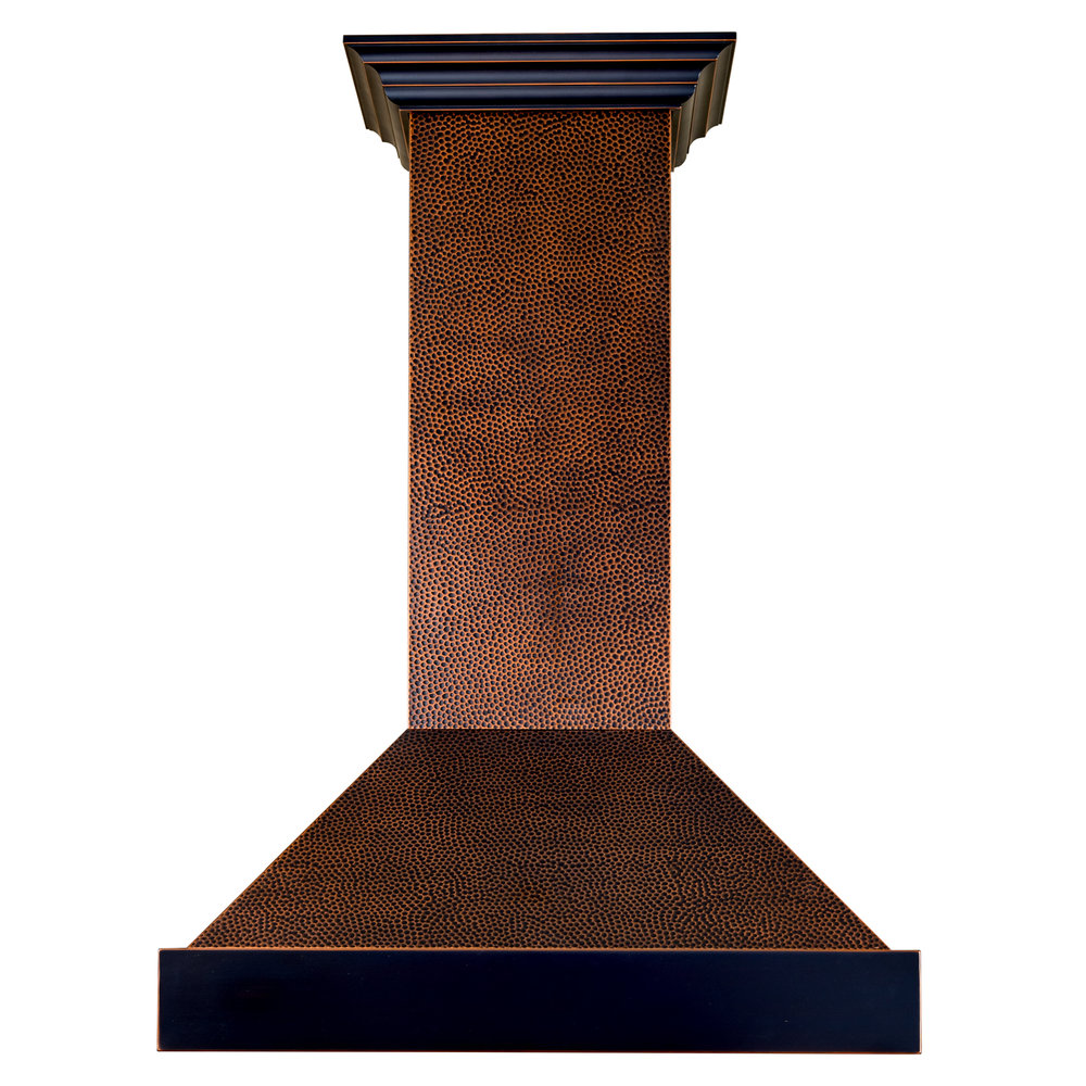 zline-copper-wall-mounted-range-hood-655-HBXXX-main.jpg