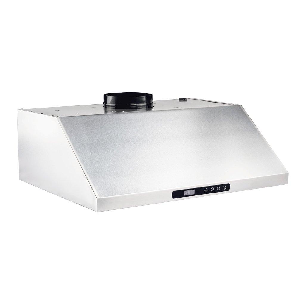 zline-stainless-steel-under-cabinet-range-hood-629-main.jpg
