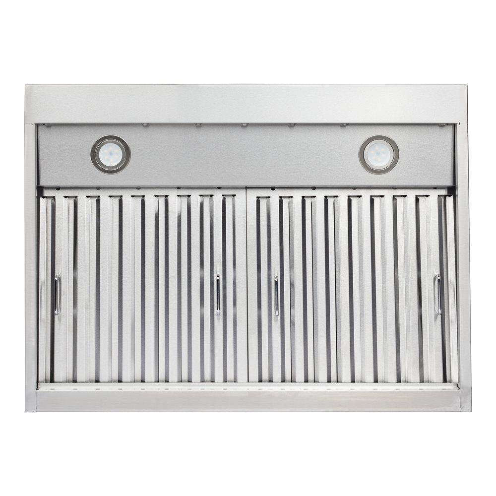 zline-stainless-steel-under-cabinet-range-hood-629-under.jpg