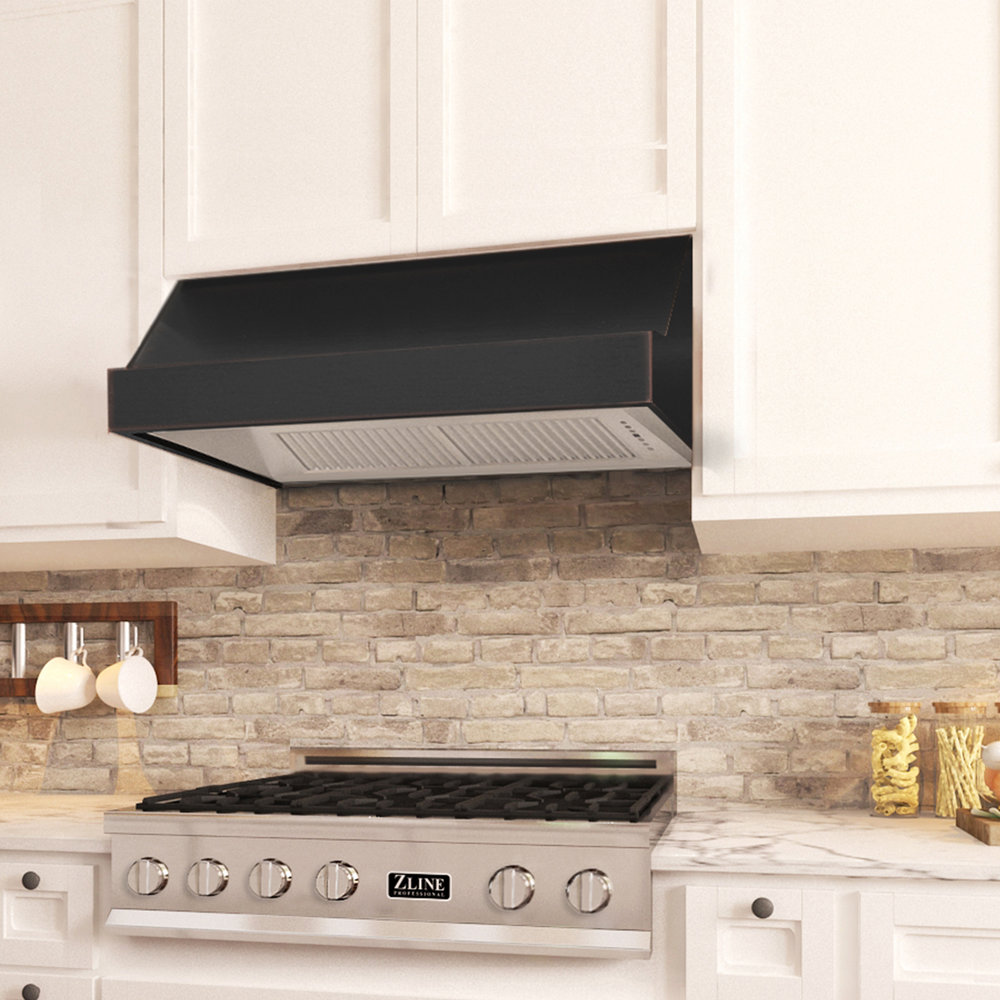 zline-black-under-cabinet-range-hood-8685B-kitchen-1.jpg