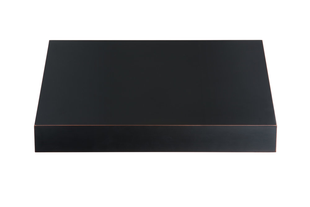 zline-black-under-cabinet-range-hood-8685B-front.jpg