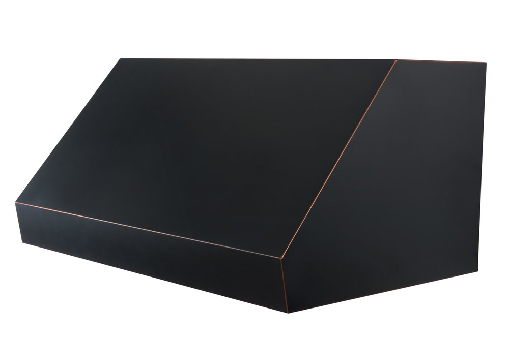 zline-black-under-cabinet-range-hood-8685B-main.jpg
