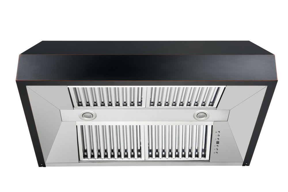 zline-black-under-cabinet-range-hood-8685B-vents.jpg