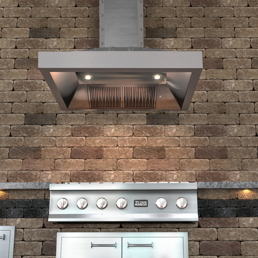 zline-stainless-steel-wall-mounted-range-hood-655-4SSSS-outdoor-1.jpg
