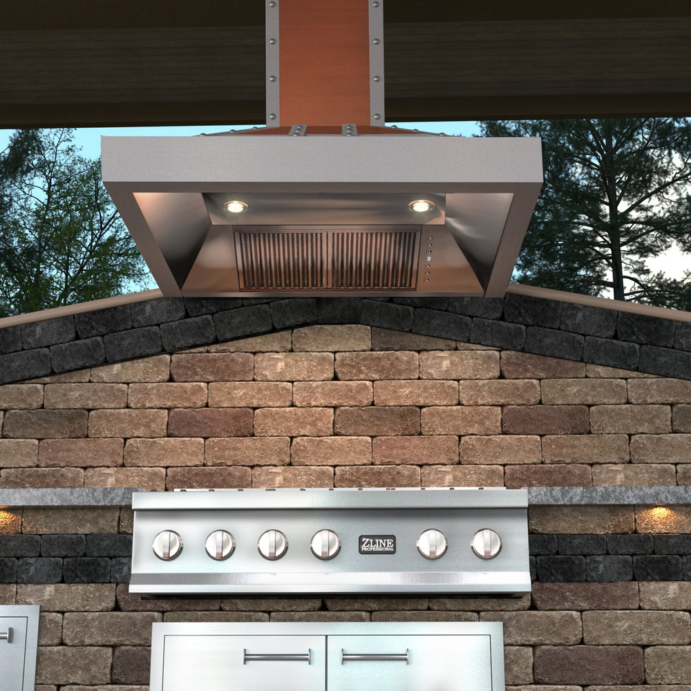zline-copper-wall-mounted-range-hood-655-CSSSS-outdoor-2.jpg