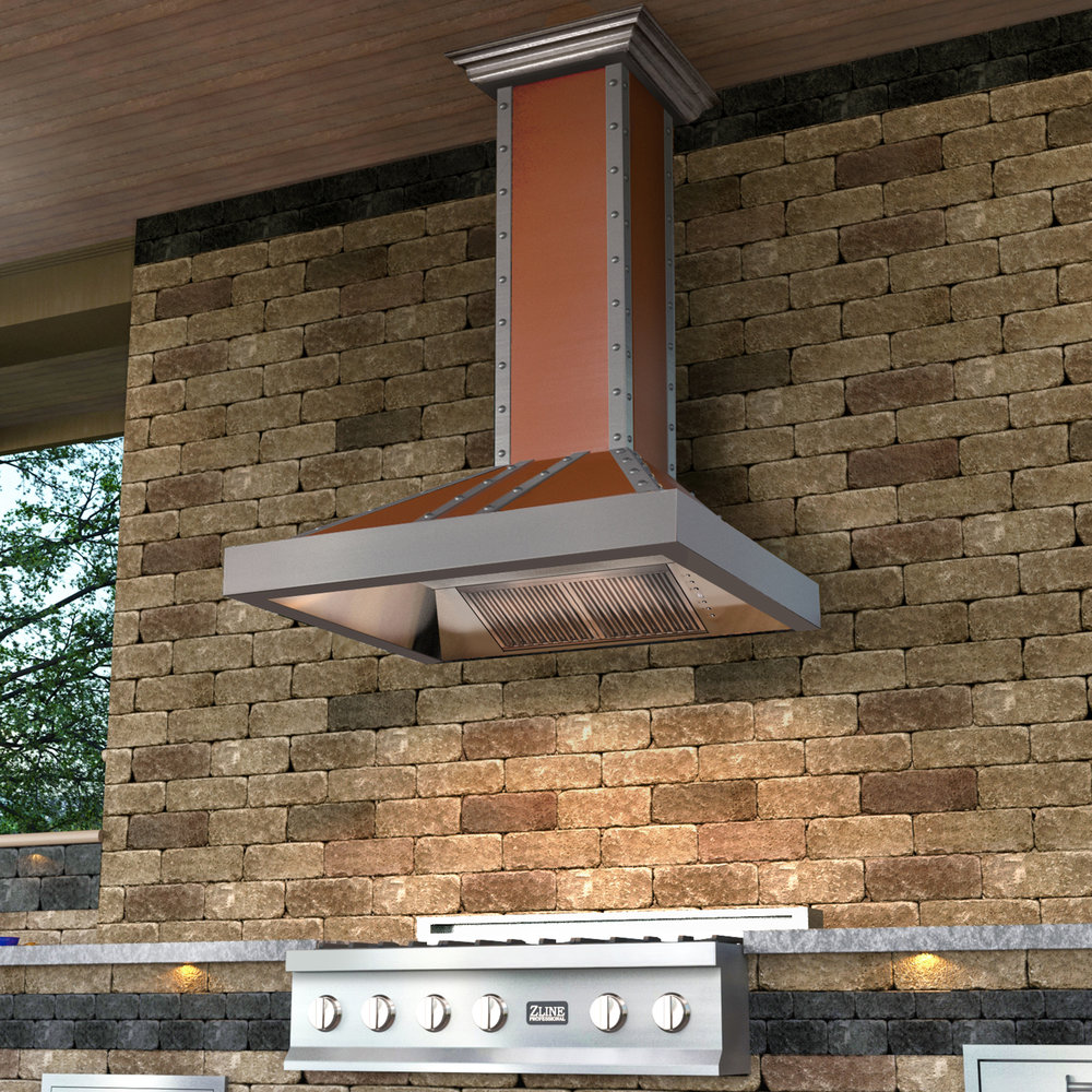 zline-copper-wall-mounted-range-hood-655-CSSSS-outdoor-1.jpg