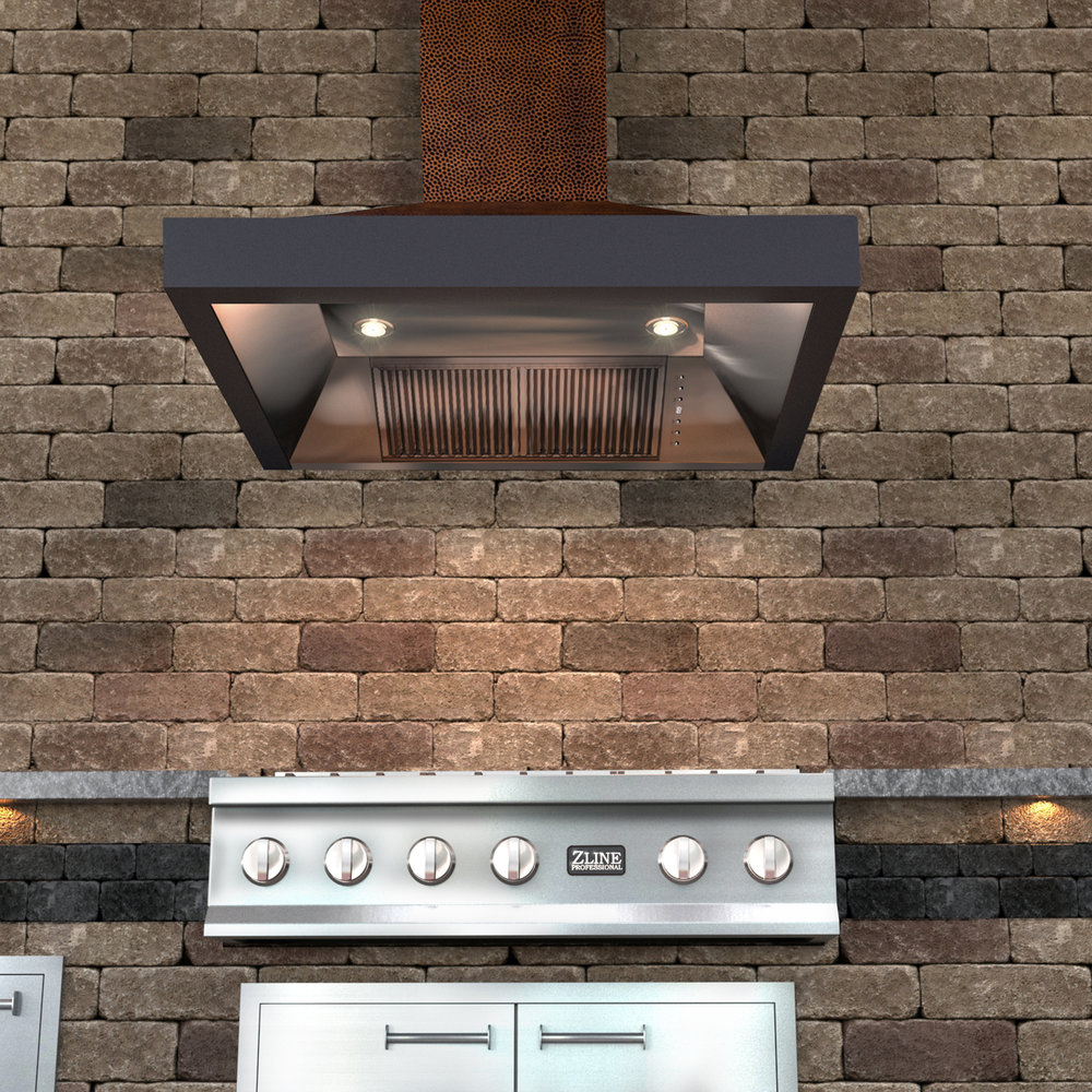 zline-copper-wall-mounted-range-hood-655-HBXXX-outdoor-2.jpg