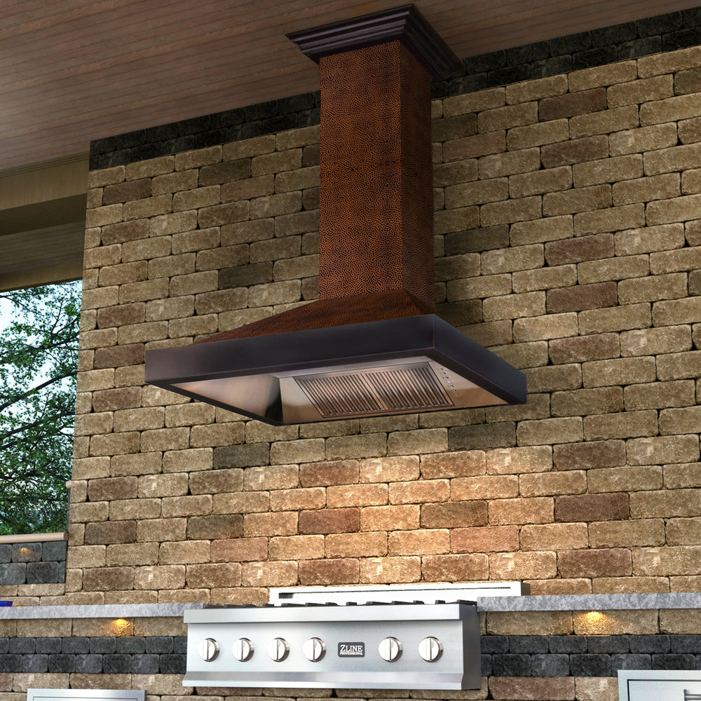 zline-copper-wall-mounted-range-hood-655-HBXXX-outdoor-1.jpg