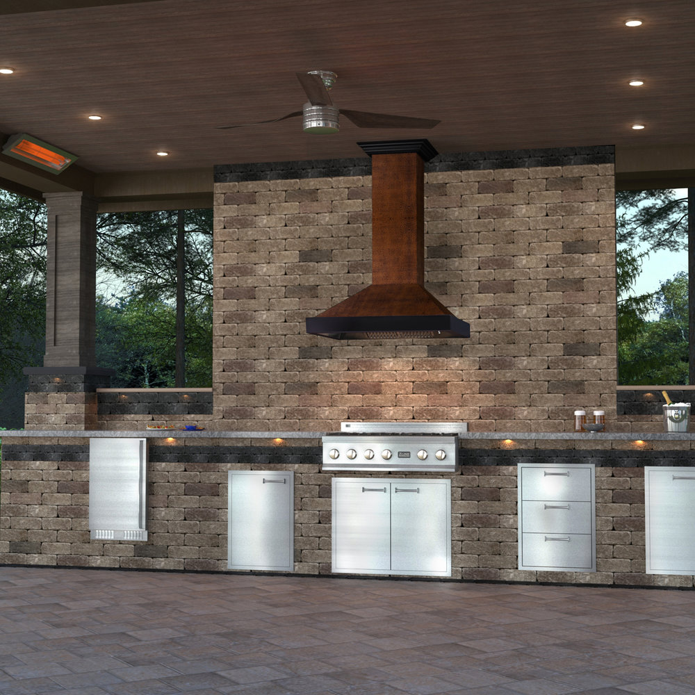 zline-copper-wall-mounted-range-hood-655-HBXXX-outdoor-3.jpg