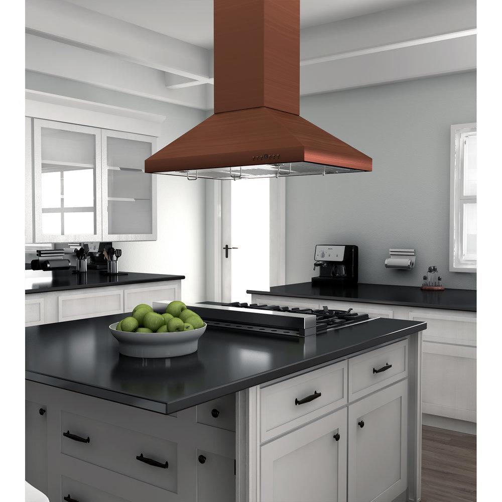 zline-copper-island-mounted-range-hood-8kl3ic-kitchen-new-3.jpg