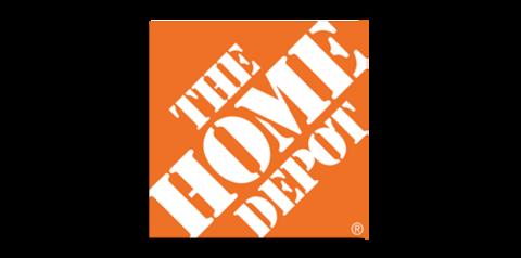 Copy of Copy of Home Depot
