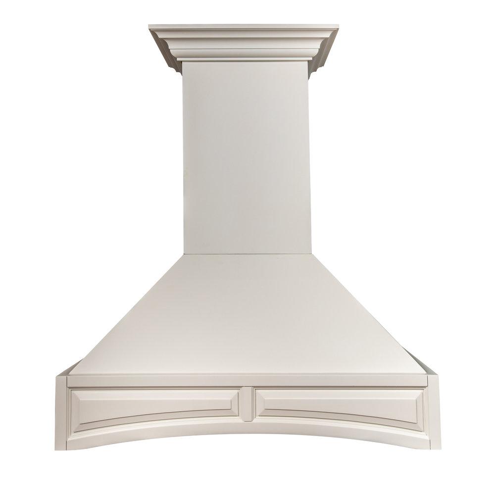 zline-designer-wood-range-hood-321TT-main.jpg